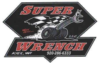 Super Wrench LLC